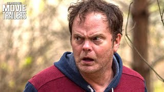 Nonton Shimmer Lake | New trailer for new comedy thriller with Rainn Wilson Film Subtitle Indonesia Streaming Movie Download