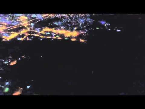 Vista Aerea de SALGUEIRO/PE  por um drone