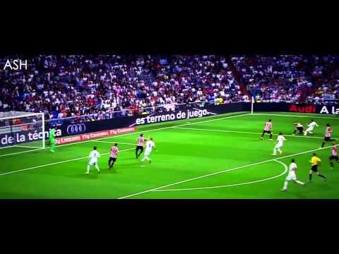 Cristiano Ronaldo ● Magic Skills Show ● 2014 15 HD
