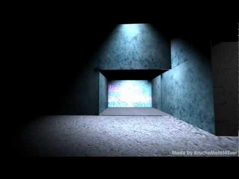 Tekst piosenki Disturbed - Mine po polsku