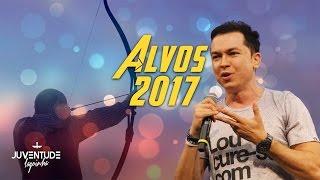 Culto da Juventude - 07/01/2017