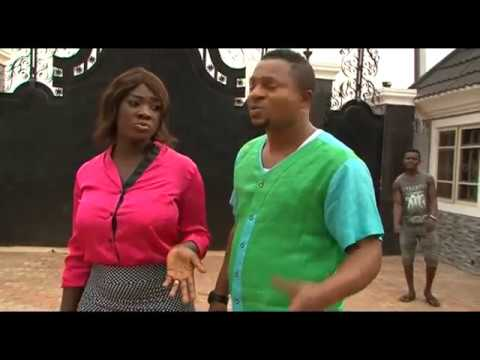 WORLD OF LUST FOUR - NIGERIAN NOLLYWOOD MOVIES FINAL EPISODE