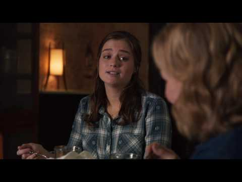 Pure Country: Pure Heart - Trailer