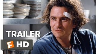 Nonton Digging For Fire Official Trailer  1  2015    Orlando Bloom  Jake Johnson Movie Hd Film Subtitle Indonesia Streaming Movie Download