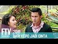 Download Lagu FTV Nikki Frazetta & Anggika Bolsterli | Dari Kepo Jadi Cinta Mp3 Free
