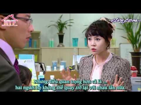 Nu Hoang Clip 152.mp4 (видео)