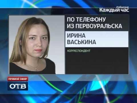 , title : 'Фотографу Дмитрию Лошагину избирают меру пресечения в суде'
