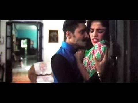 Download Pia Bajpai All Kissing Scenes from Mirza Juliet  !!! - Kiss Love Scenes HD Mp4 3GP Video and MP3
