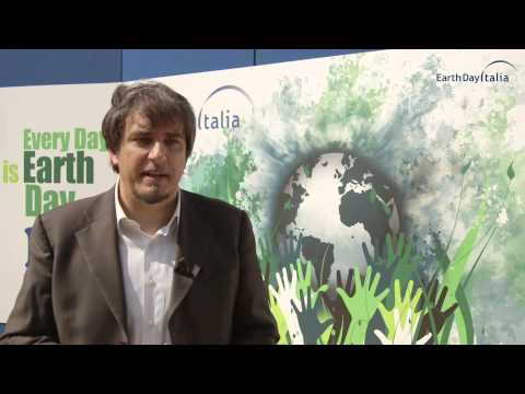 Intervista a Fabio Refrigeri