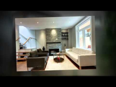 61 Wright Ave – Toronto Houses for Sale,Dundas/ Lansdowne /Queen
