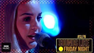 Video Anne-Marie - Heavy MP3, 3GP, MP4, WEBM, AVI, FLV Agustus 2018