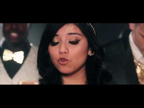 [Official Video] Royals – Pentatonix (Lorde Cover)
