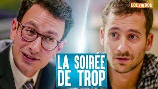 Download Video La Soirée de Trop MP3 3GP MP4