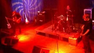 Download Lagu Hannes Bauers Orchester Gnadenlos - Peter Gunn Theme - Live in der Lola in Bergedorf Mp3