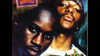 Mobb Deep - Drink Away the Pain (Situations)