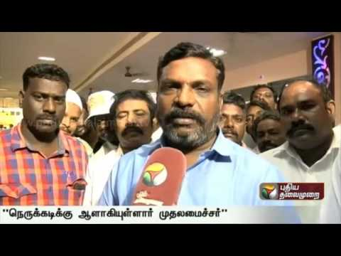 Political-leaders-about-Jayalalithaas-total-prohibition-promise