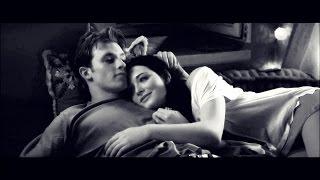Gwen und Gideon :)