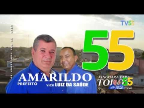 A verdade sobre o Bairro Mariazinho em Xinguara