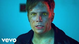 Video Fall Out Boy - Where Did The Party Go (Part 7 of 11) MP3, 3GP, MP4, WEBM, AVI, FLV Maret 2019