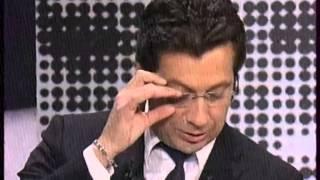 Video 1er bilan de Francois Hollande par Nicolas Sarkozy par Laurent Gerra MP3, 3GP, MP4, WEBM, AVI, FLV Mei 2017