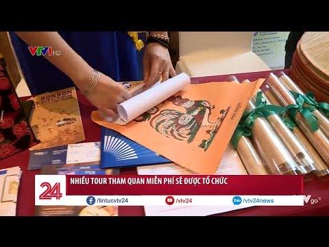 Du lịch Việt Nam chào mừng Hội nghị thượng đỉnh Mỹ - Triều Tiên @ vcloz.com