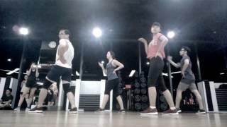 Video ZAYN - Tio (Take It Off) Dance Cover - Kei's Cali Sexy Dance Class download in MP3, 3GP, MP4, WEBM, AVI, FLV Mei 2017