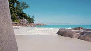 Constance Hotels & Resorts: True by Nature