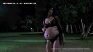 Nonton Best of Weight Gain - Men In Black II Film Subtitle Indonesia Streaming Movie Download