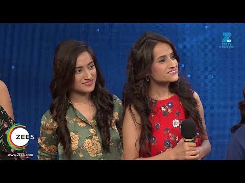 India's Best Judwaah! - Episode 9 - August 20, 2