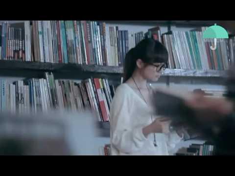 Ki samjhaiye 2 Amrinder Gill 2016 New Punjabi song edit with korean love story by jaggi briwal