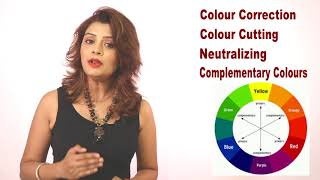 Download Lagu Color Theory By Sam Ma'am Part -2.... Color Cutting Tutorial In Hindi Mp3