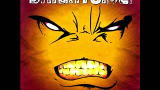 Brightside - Face The Truth [Full Album]