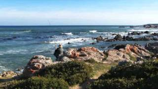 Kleinbaai South Africa  City pictures : Kleinbaai - South Africa Travel Channel 24