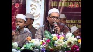 Video DO'A BULAN RAJAB MP3, 3GP, MP4, WEBM, AVI, FLV Januari 2019