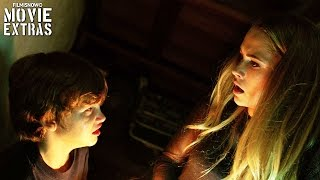 Nonton Lights Out Clip Compilation  2016  Film Subtitle Indonesia Streaming Movie Download