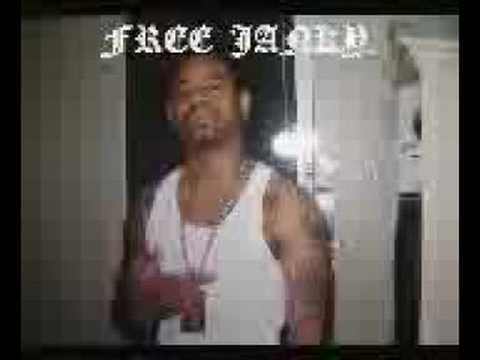big gates - PLIES AINT ALLOWED IN LEE COUNTY!!! WE DONT FUCK WIT PLIES!!!!!!! JANKY IS THE REALEST NIGGA IN LIL PAKISTAN!!!!!