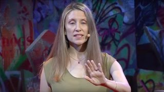Hunter-gatherers, Human Diet, and Our Capacity for Cooperation | Alyssa Crittenden | TEDxUNLV