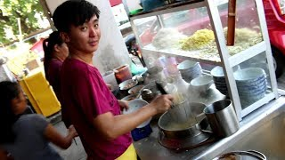 Download Video Finding street food in Penang Malaysia | VLOG #192 MP3 3GP MP4