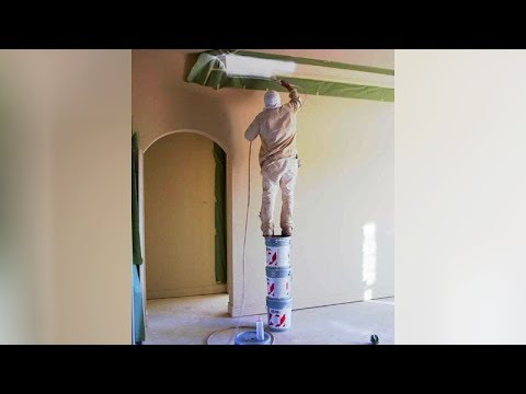 Funny pictures - HILARIOUS VIDEOS, GET READY to LAUGH! - Super FUNNY FAIL compilation