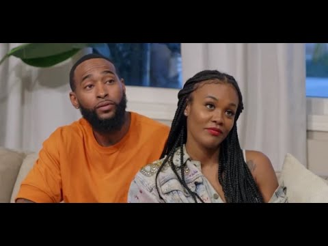 MARRIAGE BOOT CAMP: REALITY STARS S17E08 HIP HOP EDITION: TALK DIRTY TO ME (Aug 13,2020)