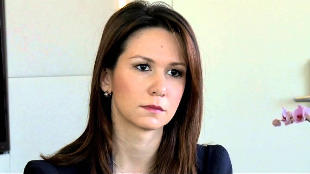 Νίκος Αναστασιάδης «Θα ασκήσουμε βέτο, εφόσον η Τουρκία δεν υλοποιεί τις δεσμεύσεις της»