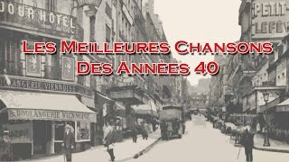 Subscribe for more French Music: http://bit.ly/MusicFromParis Listen to our playlist Les Classiques de la Chanson Française  French Music ...