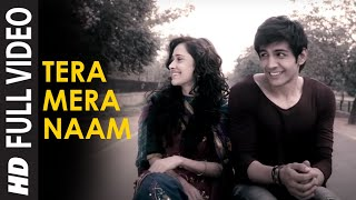 Nonton Tera Mera Naam Full Video Song   Akaash Vani Film Subtitle Indonesia Streaming Movie Download
