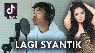 Video Parody Siti Badriah - Lagi Syantik MP3, 3GP, MP4, WEBM, AVI, FLV Juni 2018