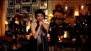 Video Bunga Citra Lestari - Cinta Pertama (Sunny) - Music Everywhere ** MP3, 3GP, MP4, WEBM, AVI, FLV Maret 2018