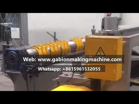 GABION PRODUCTION LINE.mp4