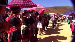 hmong-lao-new-year-2015-pebcaug-nyob-xeev-phousavan-2015-p23-hd