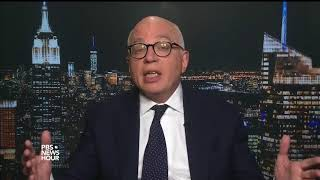 Video Trump insiders 'afraid for the country,' says Michael Wolff MP3, 3GP, MP4, WEBM, AVI, FLV Oktober 2018