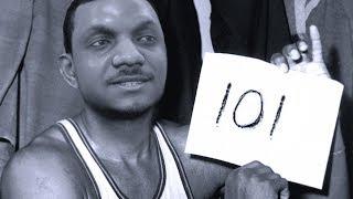 NBA 2K19 My Career EP 67 - Who Is Wilt Chamberlain? 100+ Points!