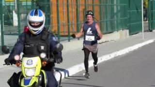 3ª Meia Maratona de Itajaí
